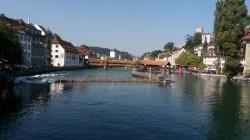 Фото из тура Bellissimo друзья! Германия, Швейцария, Италия!, 11 сентября 2016 от туриста El