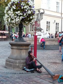 Фото из тура Летняя сказка..., 02 сентября 2016 от туриста Костя С.