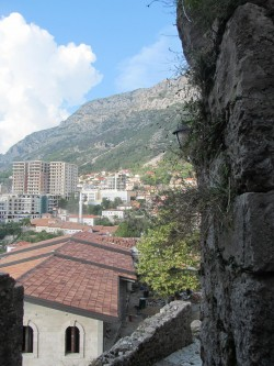 Фото из тура Летние акварели Балкан…, 10 сентября 2016 от туриста Ptica