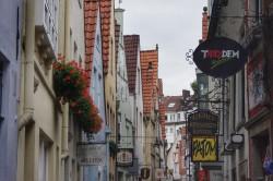 Фото из тура Тайны Северной Германии!, 16 сентября 2016 от туриста ju_sil