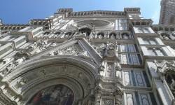 Фото из тура Bonjour! Ola! Bonjorno! Париж - Барселона - Рим + Флоренция!, 24 июля 2016 от туриста Марія