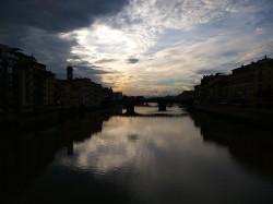 Фото из тура Так флиртуют только в ИталииРим ! Флоренция ! Венеция + Неаполь !, 16 сентября 2016 от туриста uvian