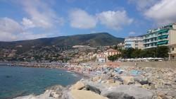Фото из тура Уголок морского рая… Италия, 13 августа 2016 от туриста Irina M