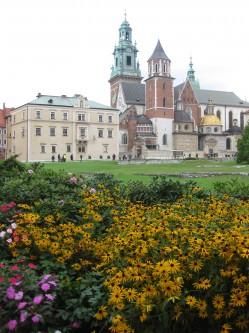 Фото из тура Лучшие подружки Чешского королевстваПрага, Дрезден, Карловы Вары + Краков, 20 сентября 2016 от туриста lena2016