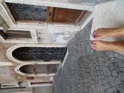Фото из тура Секрет вечности... Рим + Неаполь и Венеция, 11 сентября 2016 от туриста Отважный Путешественник:)