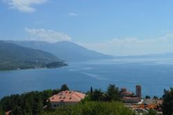 Фото из тура Летние акварели Балкан…, 06 августа 2016 от туриста 066V