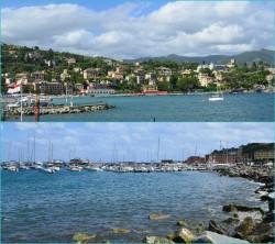 Фото из тура Уголок морского рая… Италия, 09 июля 2016 от туриста ОляЛя