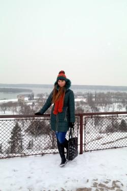 Фото из тура В объятиях Балкан!Белград, Скопье, София и Бухарест..., 03 января 2016 от туриста Яна Сенченко