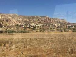 Фото из тура Любовь и тонкий винный аромат…, 20 сентября 2016 от туриста гала