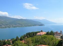 Фото из тура Летние акварели Балкан…, 06 августа 2016 от туриста Yna