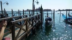 Фото из тура Стильная Италия… Милан, Верона, Венеция + Лугано, 20 сентября 2016 от туриста Vikki