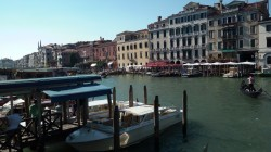 Фото из тура Стильная Италия... Милан! Венеция!, 20 сентября 2016 от туриста Vikki