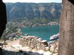 Фото из тура Летний хит – Монтенегро!, 24 сентября 2016 от туриста Марина