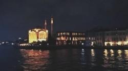 Фото из тура Тайное свидание…Несебр, Стамбул и Бухарест..., 04 октября 2016 от туриста Pilulka