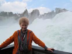 Фото из тура Швейцарское фондю: вся Швейцария и Австрия!!!, 16 сентября 2016 от туриста Елена