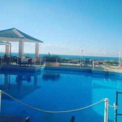 Фото из тура Уголок морского рая… Италия, 01 октября 2016 от туриста Libra