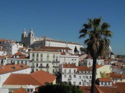Фото из тура Клубника с ПортвейномЗнакомство с Португалией, 24 сентября 2016 от туриста Лена