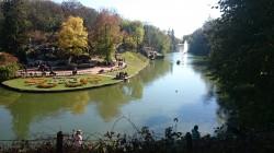 Фото из тура Дорогами Великого Кобзаря, 12 октября 2016 от туриста luda