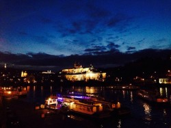 Фото из тура Сказка Баварского короля, 23 марта 2014 от туриста romyk