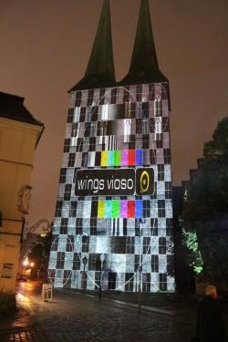 Фото из тура Столичный уикенд: Варшава, Берлин, Прага, Краков!, 05 октября 2016 от туриста Ева
