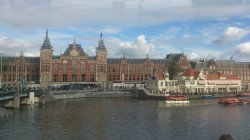 Фото из тура Королевские лучики - БеНиЛюкс: Нидерланды + Бельгия + Люксембург!!!, 07 октября 2016 от туриста Kuzya