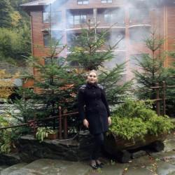 Фото из тура Закарпатье - рецепт бодрости… СПА & Релакс, 04 октября 2016 от туриста София