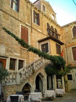 Фото из тура Скажем «чииииз» в Италии: Венеция + Флоренция + Рим + Болонья, 08 октября 2016 от туриста Іринка