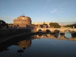 Фото из тура Скажем «чииииз» в Италии: Флоренция + Рим + Венеция, 08 октября 2016 от туриста Іринка
