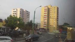 Фото из тура Колоритная Болгария!, 29 августа 2016 от туриста Стихия