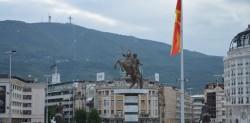 Фото из тура Летние акварели Балкан…, 06 августа 2016 от туриста Зайчик