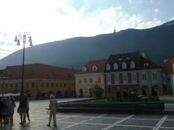 Фото из тура Колоритная Болгария!, 29 августа 2016 от туриста Молния