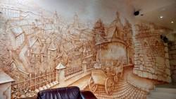 Фото из тура Добрые сны старинного города, 14 октября 2016 от туриста Оля