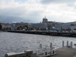 Фото из тура В полном шоколаде... Швейцария + Прага и Мюнхен!, 24 октября 2016 от туриста lenchik