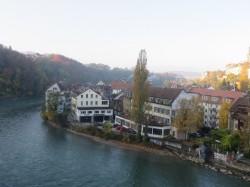 Фото из тура В полном шоколаде... вся Швейцария + Прага и Мюнхен!, 24 октября 2016 от туриста lenchik