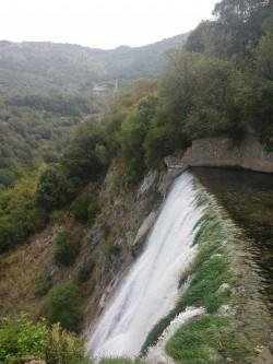 Фото из тура Она сводит с ума… Красотка Италия! + Сицилия и Мальта, 06 сентября 2016 от туриста Колян