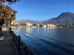Фото из тура Швейцарское фондю: вся Швейцария и Австрия!!!, 22 октября 2016 от туриста Адреанна