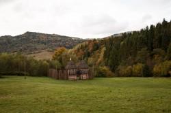 Фото из тура Закарпатье рецепт бодрости... СПА & Релакс, 04 октября 2016 от туриста Julia I