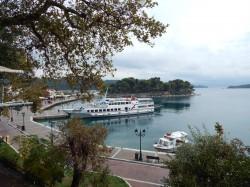 Фото из тура Сиеста у греков, 05 октября 2016 от туриста Inna