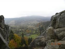 Фото из тура Закарпатье - рецепт бодрости… СПА & Релакс, 19 октября 2016 от туриста Наталія