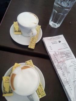Фото из тура В активном поиске или путешествие с настроением…Дубровник + Будва, 15 октября 2016 от туриста 13