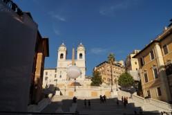 Фото из тура Приключение неугомонных или еще больше Италии + Сан-Марино!, 16 сентября 2016 от туриста Annet