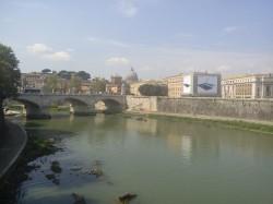 Фото из тура Сто причин любить Италию,и первая – Рим! Флоренция + Венеция!, 08 апреля 2016 от туриста Александр
