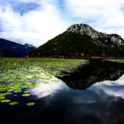 Фото из тура В активном поиске или путешествие с настроением…Дубровник + Будва, 15 октября 2016 от туриста angel.in.skirt