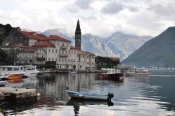 Фото из тура В активном поиске или путешествие с настроением…Дубровник + Будва, 15 октября 2016 от туриста tvryabinina