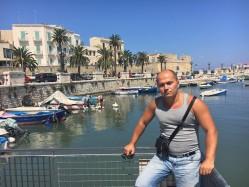 Фото из тура Она сводит с ума… Красотка Италия! + Сицилия и Мальта, 09 августа 2016 от туриста Lyoha