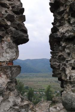Фото из тура Свежесть родников Закарпатья, 19 сентября 2016 от туриста Olya S.