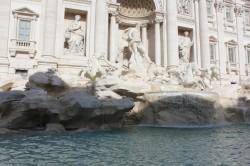 Фото из тура Сто причин любить Италию,и первая – Рим! Флоренция + Венеция!, 28 октября 2016 от туриста Елена