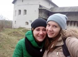 Фото из тура Ожерелье Гуцульщины, 08 ноября 2016 от туриста prihodik