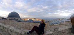 Фото из тура Увлекательный Восток, 13 ноября 2016 от туриста Nika