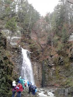 Фото из тура Ожерелье Гуцульщины, 08 ноября 2016 от туриста K21lon